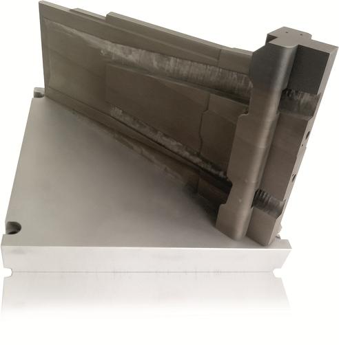 Werkzeug-auf-Bauplattform-Innomia