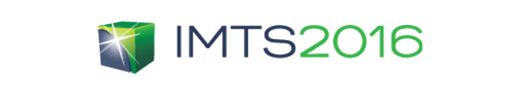 Registration opens for IMTS 2016 conference