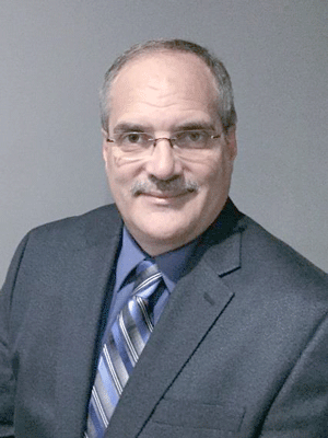 Metal Powder Industries Federation appoints new Executive Director