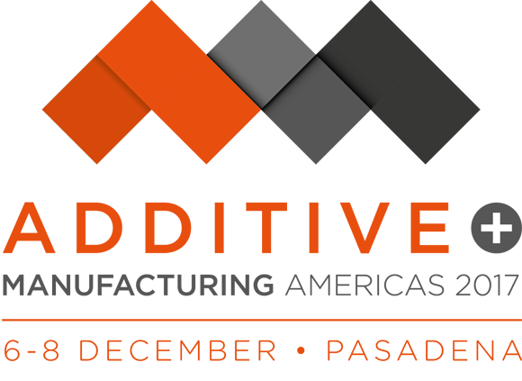 Mayo clinic nasa and boeing among keynote speakers at for Nasa additive manufacturing