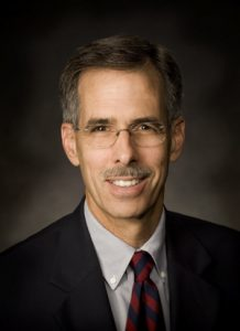 Former Boeing CTO joins 3D Systems' Board of Directors