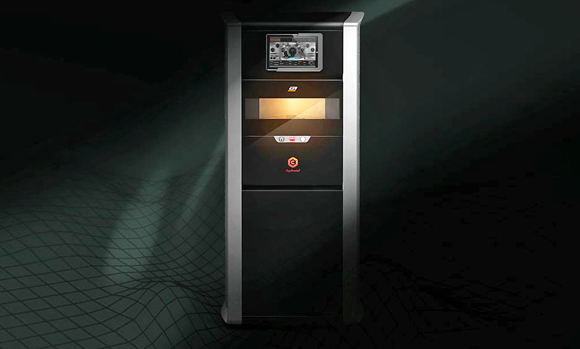 OR Laser to showcase full range of metal AM systems at Rapid + TCT