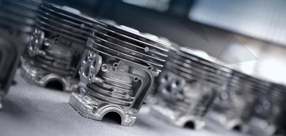 Stratasys developing metal 3D printer for short-run applications