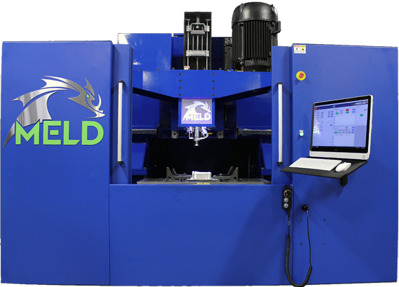 MELD Technology wins in SAE Create the Future Design Contest