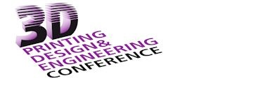 3D Printing Design & Engineering Conference