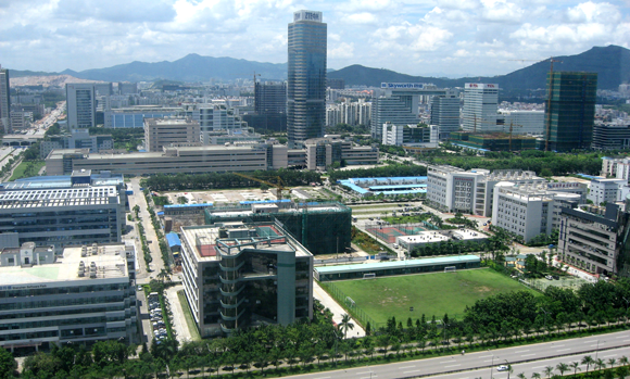 Inaugural TCT Shenzhen Additive Manufacturing event set for October 2019