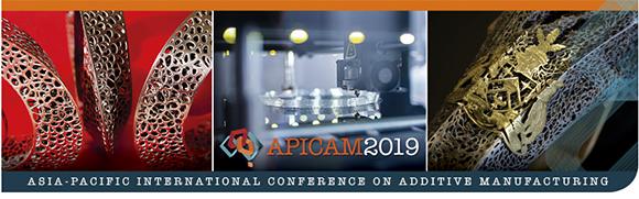 APICAM2019