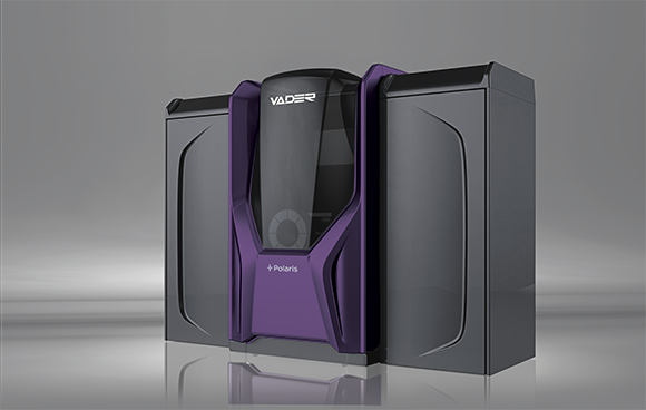Xerox enters metal Additive Manufacturing with acquisition of Vader Systems