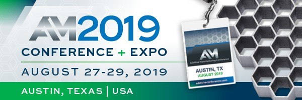 AM2019 Conference + Expo