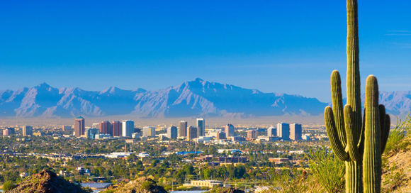Still time to register for AMPM2019 in Arizona