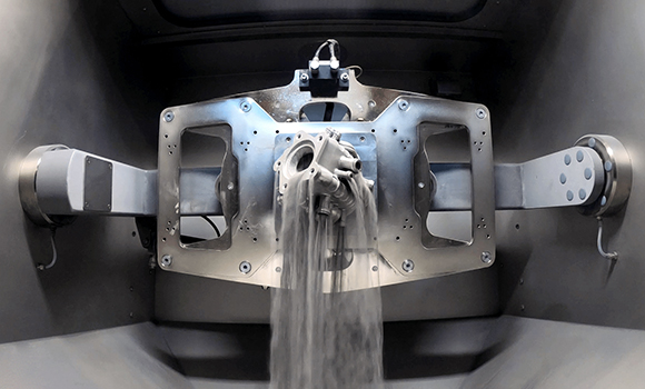 Metal Additive Manufacturing - the leading source on