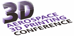 Aerospace 3D Printing Conference 2019
