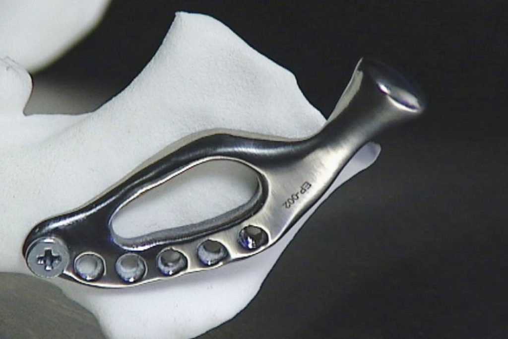 Natural resources and national strategies: How metal Additive Manufacturing is taking off in Australia