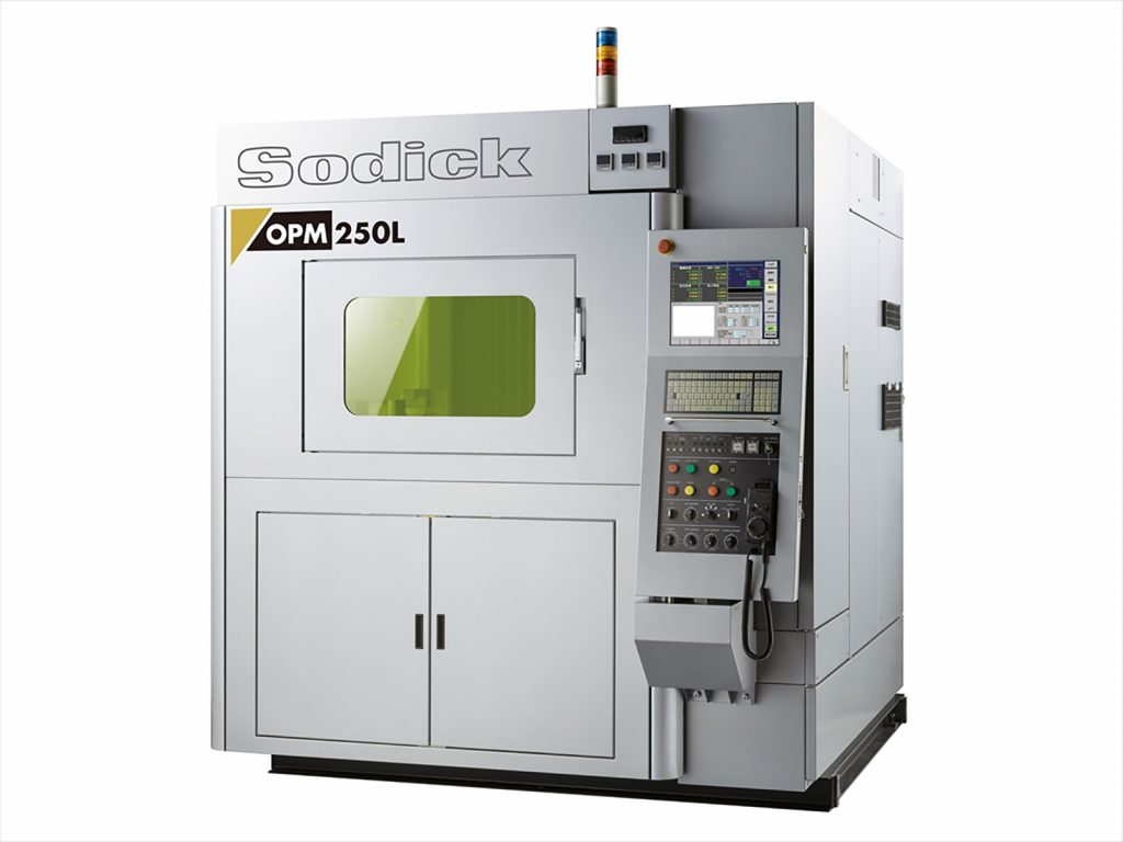 The current status and outlook for metal Additive Manufacturing in Japan