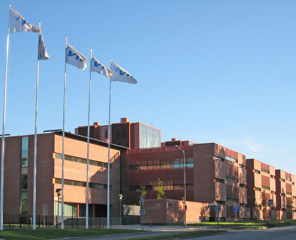 Metal AM in Finland: VTT optimises industrial valve block for Additive Manufacturing