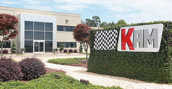 Keselowski Advanced Manufacturing achieves new quality certifications for aerospace & defence