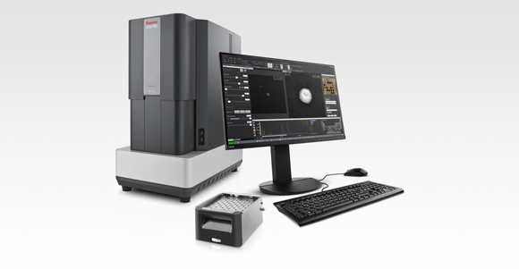 Thermo Fisher launches desktop SEM solution for faster material analysis