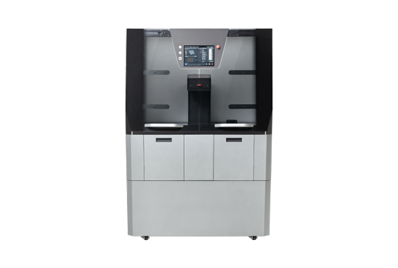 Admatec launches Admaflex 300 system for production of large-scale parts