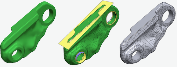 3d Systems Releases Enhanced Reverse Engineering Software For Am